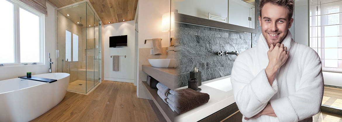 About us melbourne bathroom company renovations for Bathroom renovation companies melbourne