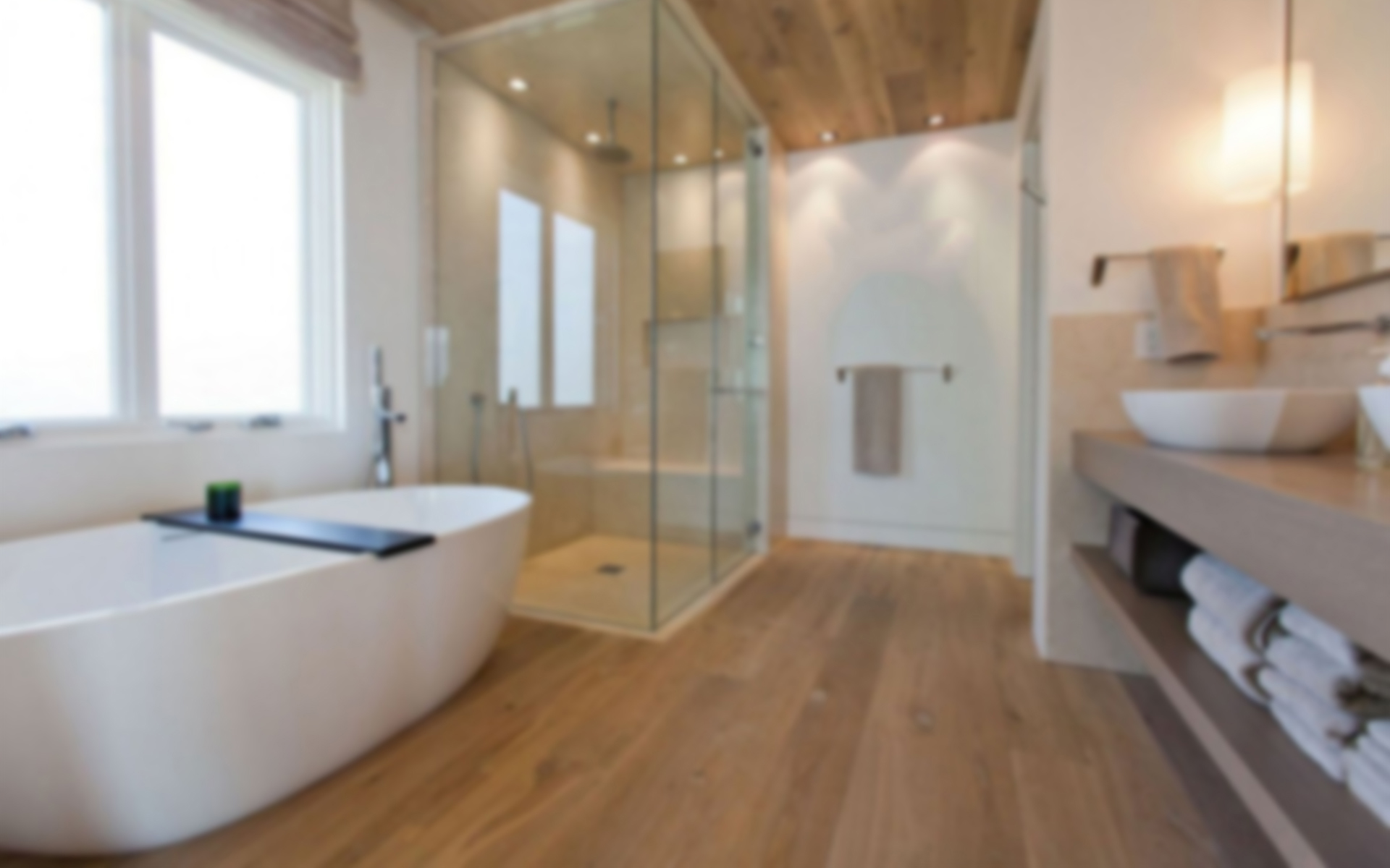 Bathroom renovations melbourne by melbourne bathroom company How long does a bathroom renovation take